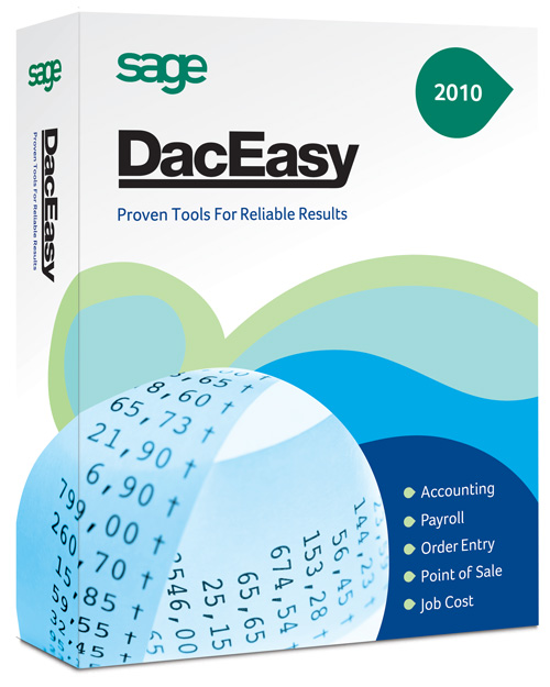 daceasy accounting